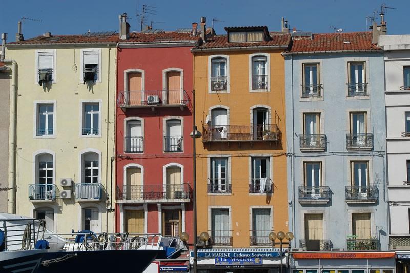 quais-facades-service-commu-2925720
