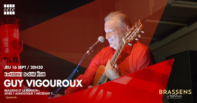 roq-vigouroux-fcbk-event-7417852