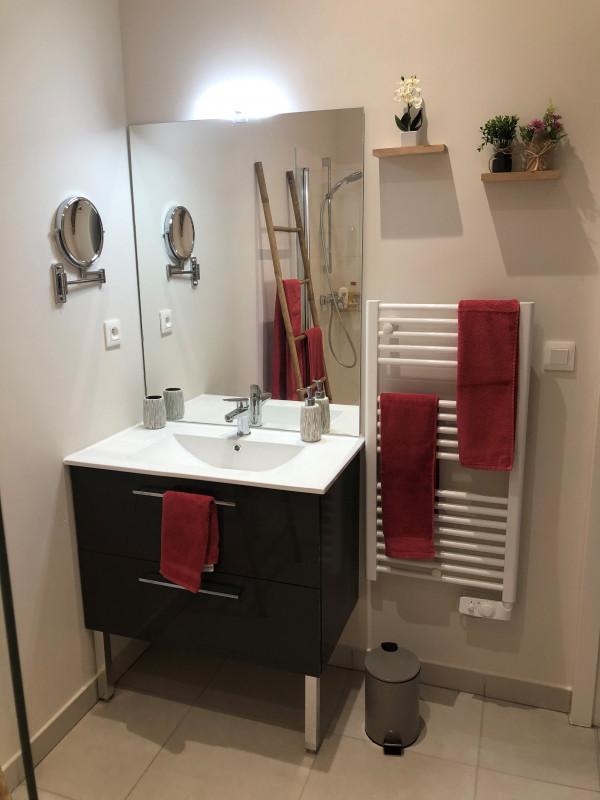 salle de bain t