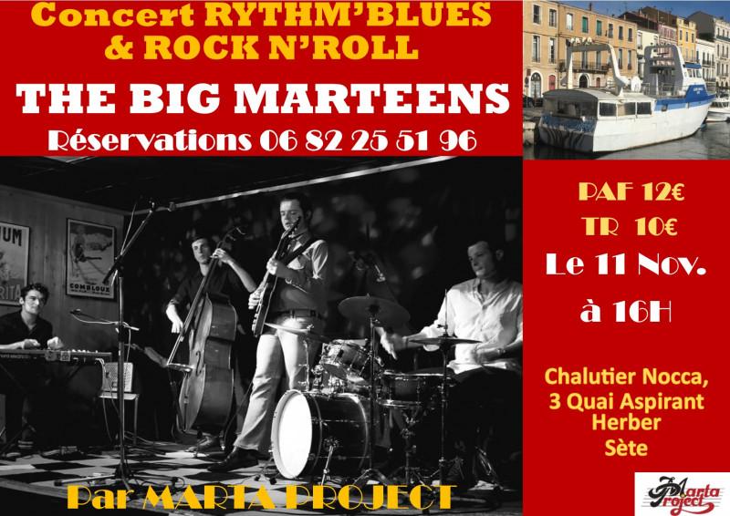 the-big-marteens-11-11-2021-002-7550104