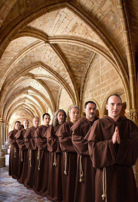 the-gregorian-voices-2017-4604249