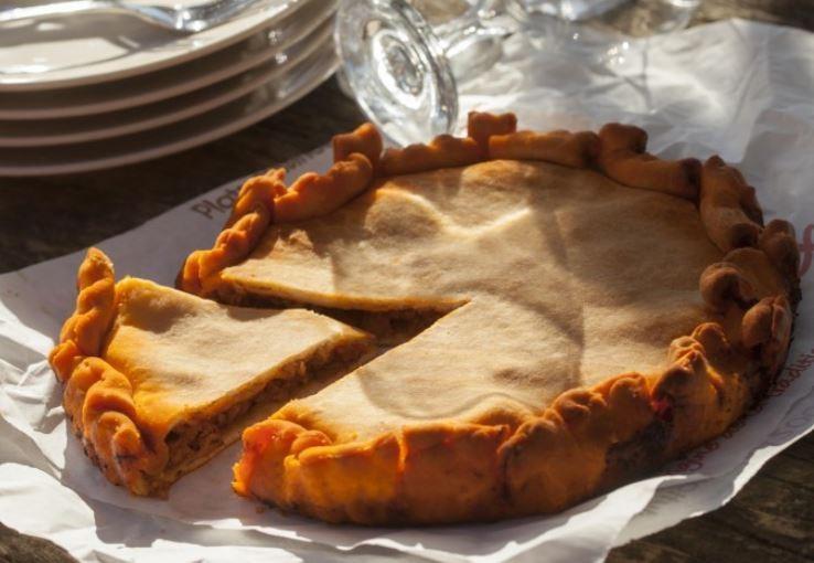 tielle-pour-menu-5110995