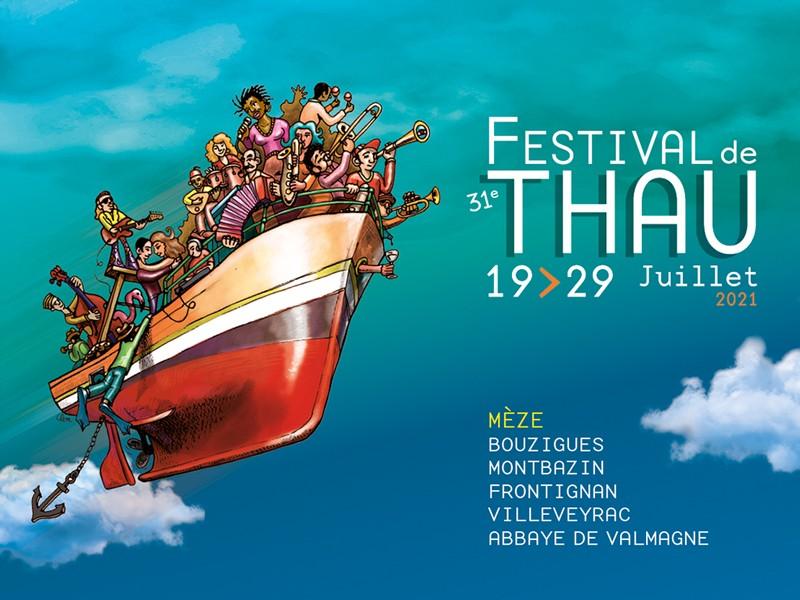 visuel-ot-festival-de-thau-2021-800x600-002-7044433
