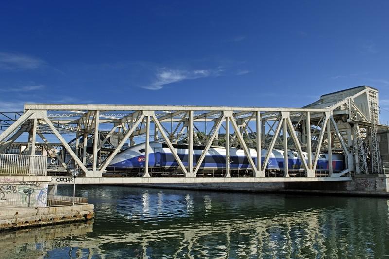 vue-pont-et-tgv-jp-degas-2014-2499