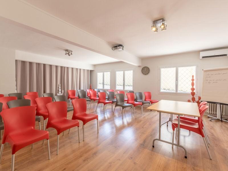 web-hotel-imperial-sete-salle-reunion-5539892
