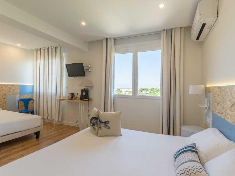 web-hotel-imperial-sete-tpl-5539900